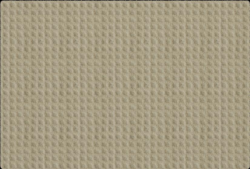 Linen In Stock