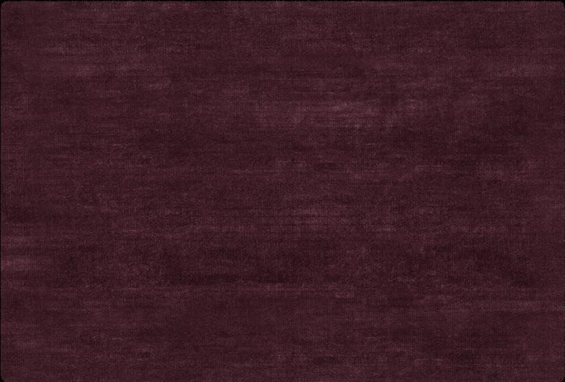 Purple On Demand