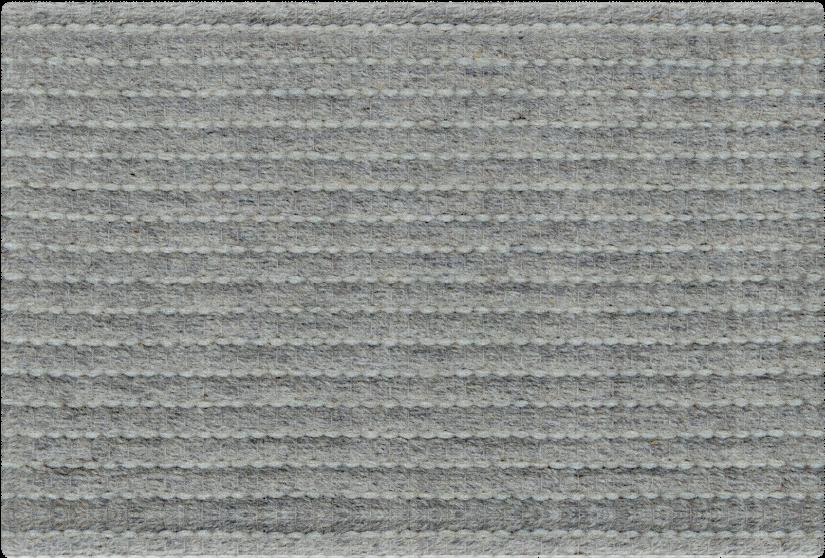 V.V. Light Grey In Stock