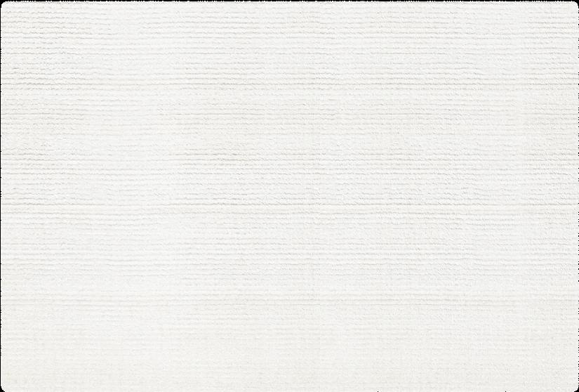 White In Stock