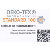 oeko-tex