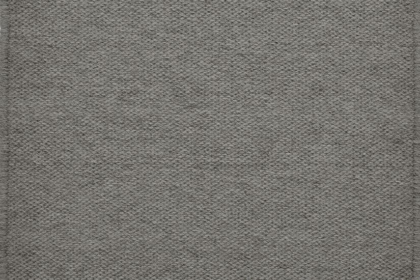 Medium Grey In Stock