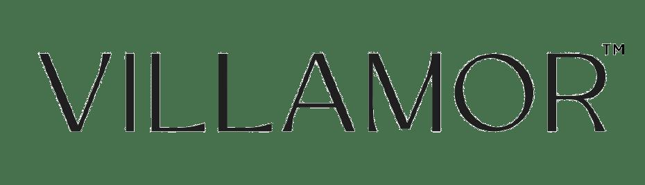 Villamor_Logo-_1