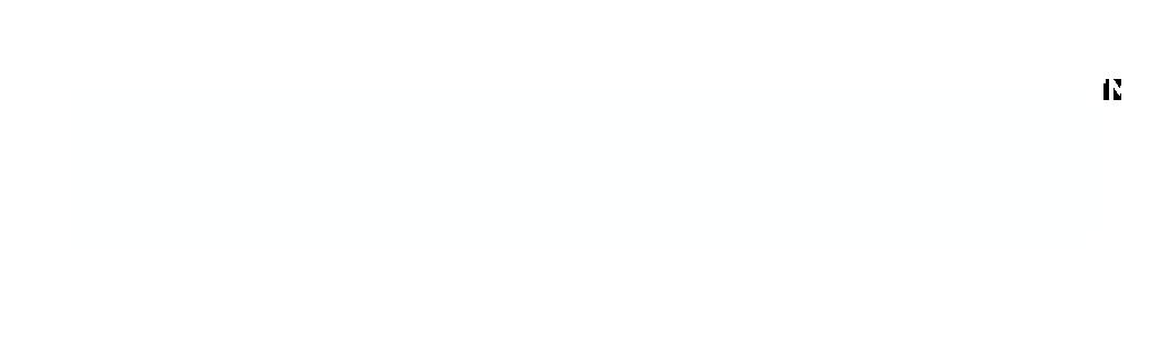 footr-logo